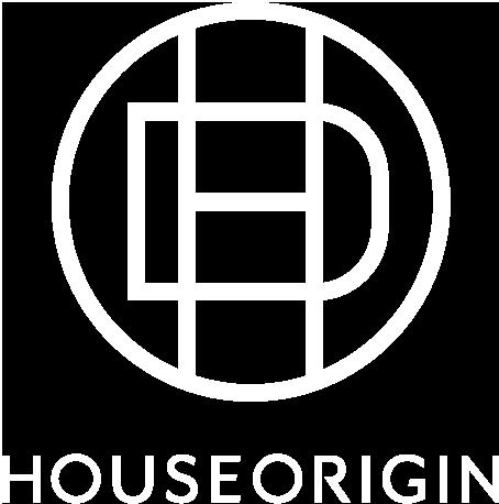 ハウスオリジン(house origin)   福岡でデザイン住宅を建てるなら
