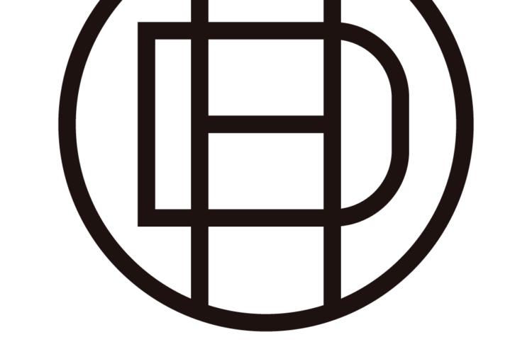 ZEH普及目標の公表資料